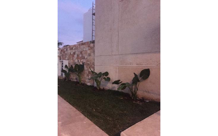 Foto de departamento en venta en  , montes de ame, mérida, yucatán, 1450755 No. 08