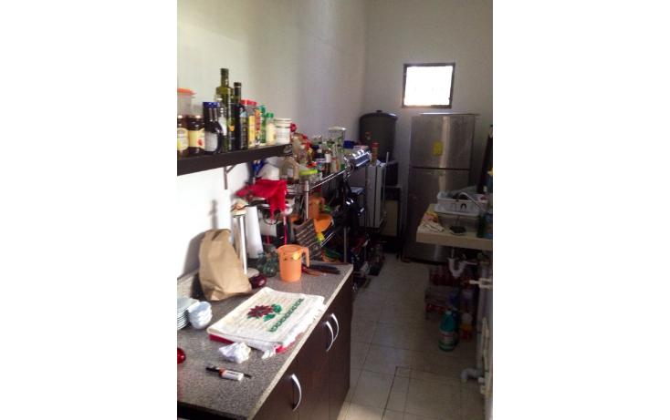 Foto de local en venta en  , montes de ame, m?rida, yucat?n, 1453157 No. 05