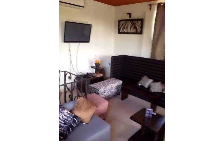 Foto de local en venta en  , montes de ame, m?rida, yucat?n, 1453157 No. 06