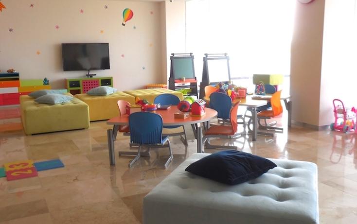 Foto de departamento en renta en  , montes de ame, mérida, yucatán, 1463399 No. 06