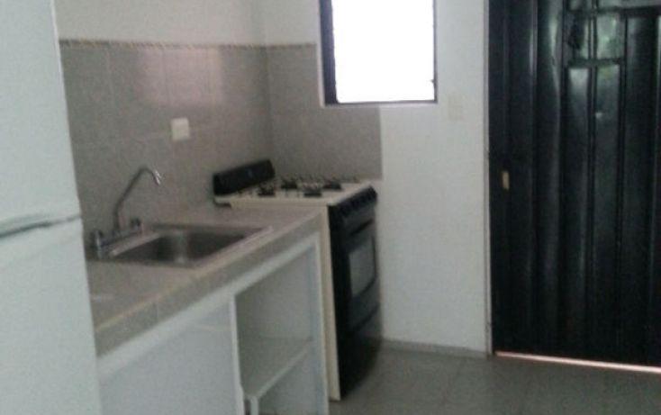 Foto de departamento en renta en, montes de ame, mérida, yucatán, 1472435 no 04
