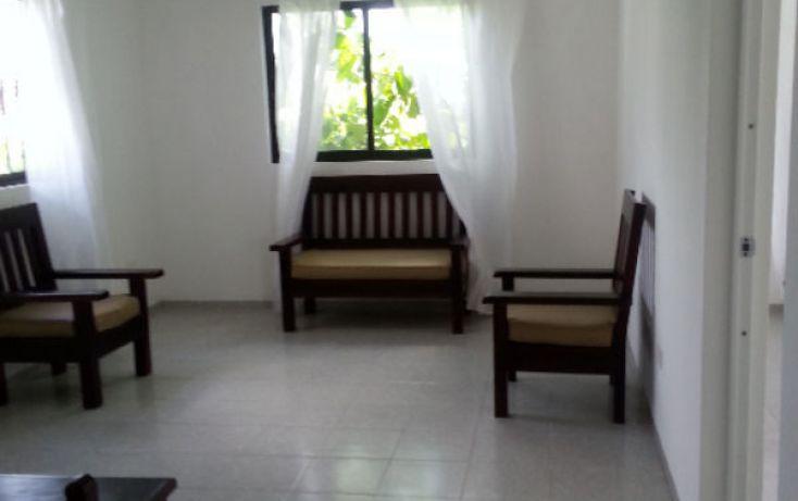 Foto de departamento en renta en, montes de ame, mérida, yucatán, 1472435 no 06