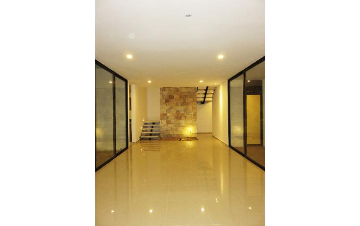 Foto de casa en venta en  , montes de ame, mérida, yucatán, 1475765 No. 03