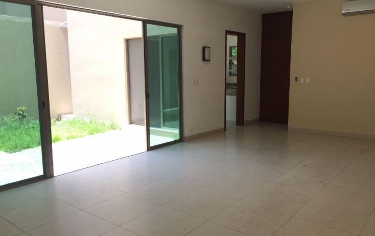Foto de casa en condominio en renta en, montes de ame, mérida, yucatán, 1480067 no 01