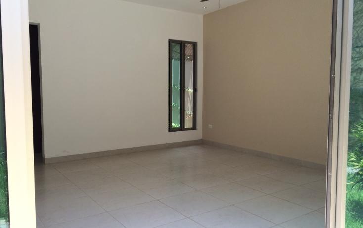 Foto de casa en renta en  , montes de ame, m?rida, yucat?n, 1480067 No. 06