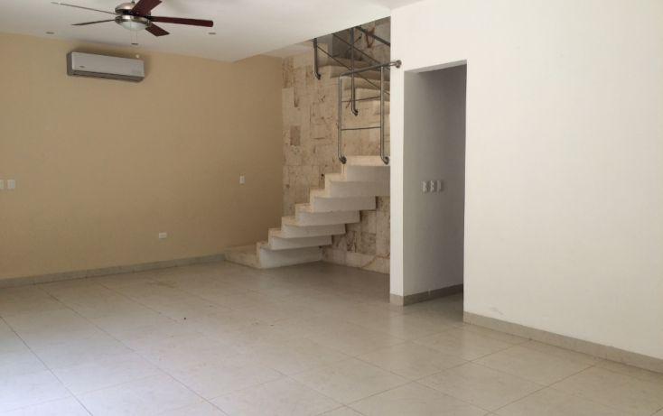 Foto de casa en condominio en renta en, montes de ame, mérida, yucatán, 1480067 no 07