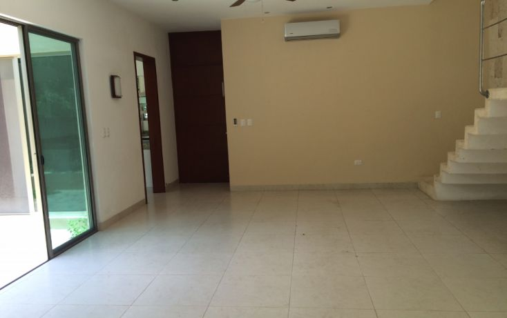 Foto de casa en condominio en renta en, montes de ame, mérida, yucatán, 1480067 no 08