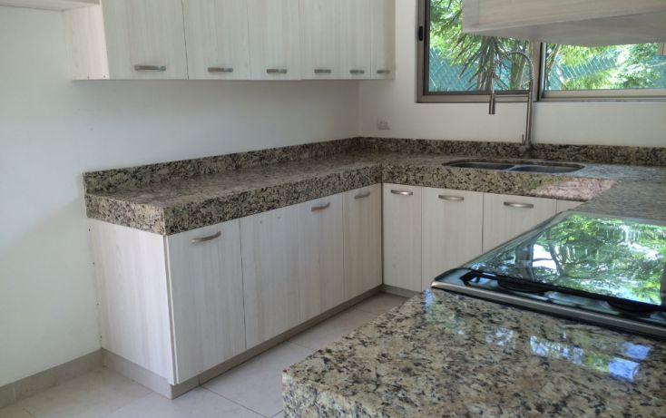 Foto de casa en condominio en renta en, montes de ame, mérida, yucatán, 1480067 no 09