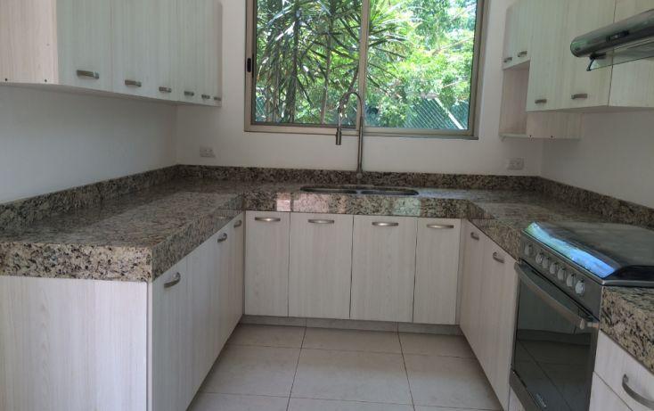 Foto de casa en condominio en renta en, montes de ame, mérida, yucatán, 1480067 no 10