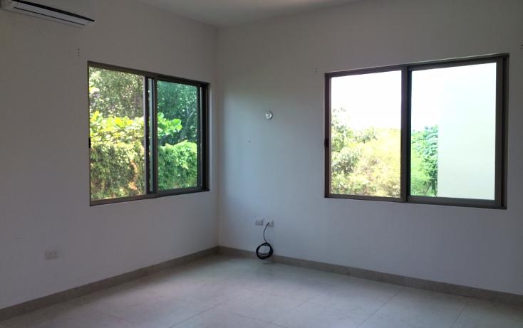 Foto de casa en renta en  , montes de ame, m?rida, yucat?n, 1480067 No. 11
