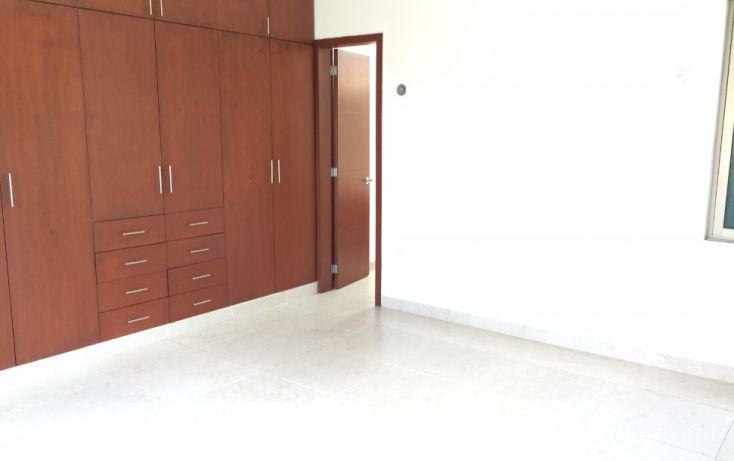 Foto de casa en condominio en renta en, montes de ame, mérida, yucatán, 1480067 no 12