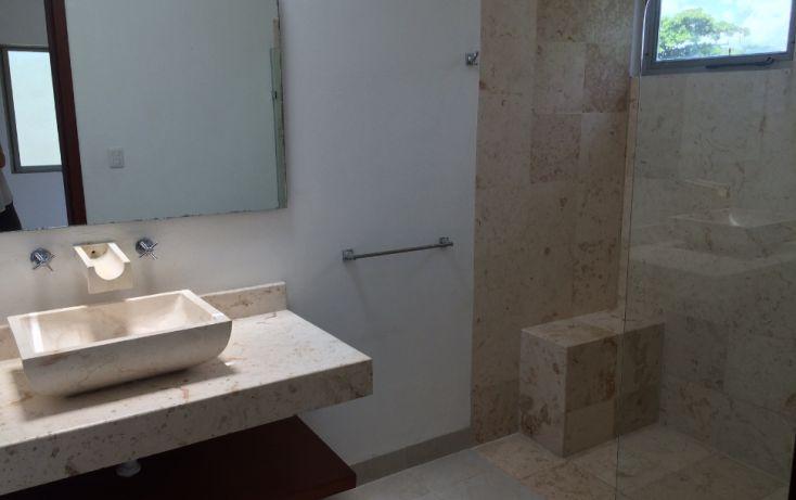 Foto de casa en condominio en renta en, montes de ame, mérida, yucatán, 1480067 no 13