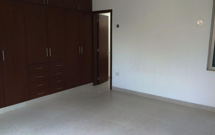 Foto de casa en condominio en renta en, montes de ame, mérida, yucatán, 1480067 no 14