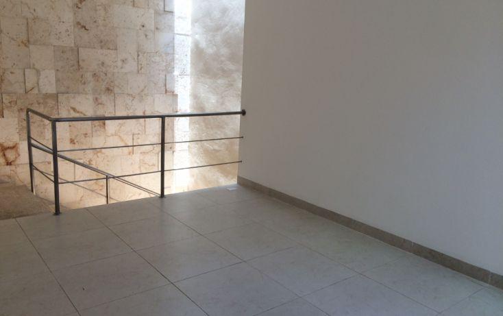 Foto de casa en condominio en renta en, montes de ame, mérida, yucatán, 1480067 no 15