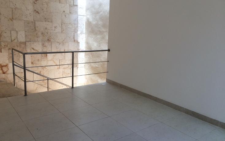Foto de casa en renta en  , montes de ame, m?rida, yucat?n, 1480067 No. 15