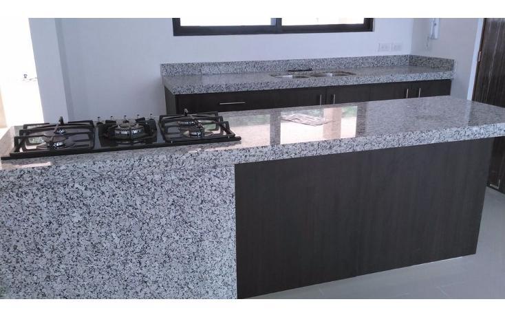 Foto de departamento en venta en  , montes de ame, mérida, yucatán, 1480919 No. 09
