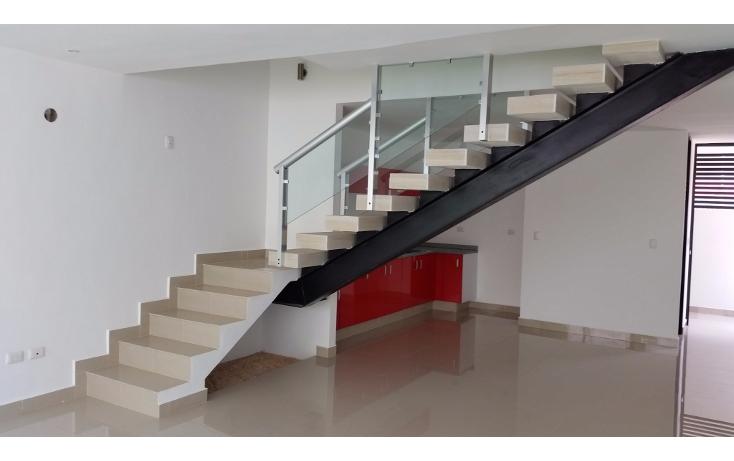 Foto de casa en renta en  , montes de ame, m?rida, yucat?n, 1482741 No. 02