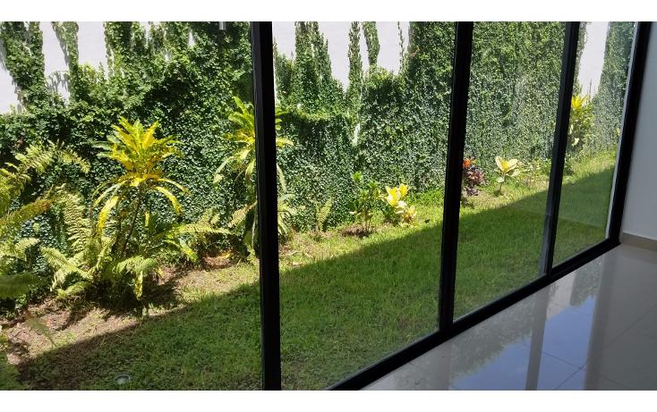 Foto de casa en renta en  , montes de ame, m?rida, yucat?n, 1482741 No. 03