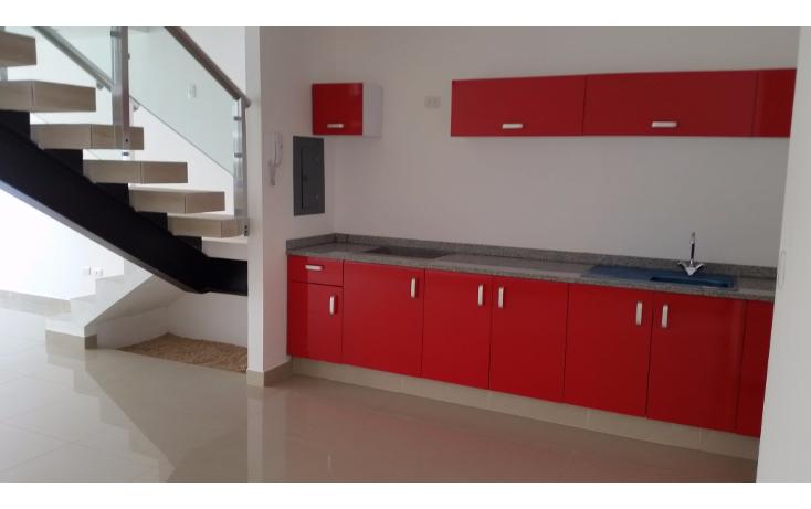 Foto de casa en renta en  , montes de ame, m?rida, yucat?n, 1482741 No. 04