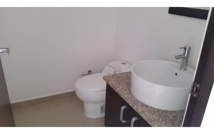 Foto de casa en renta en  , montes de ame, m?rida, yucat?n, 1482741 No. 05