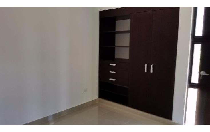 Foto de casa en renta en  , montes de ame, m?rida, yucat?n, 1482741 No. 06