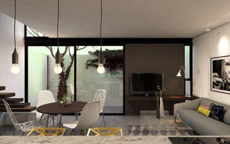 Foto de casa en venta en  , montes de ame, m?rida, yucat?n, 1489029 No. 03