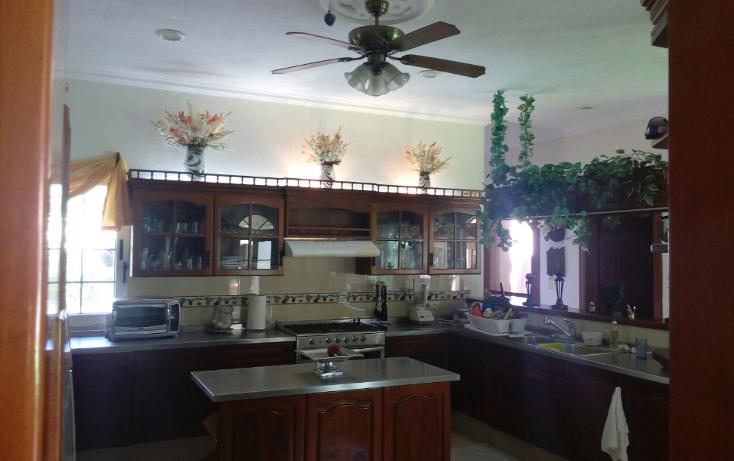 Foto de casa en venta en  , montes de ame, mérida, yucatán, 1489105 No. 03