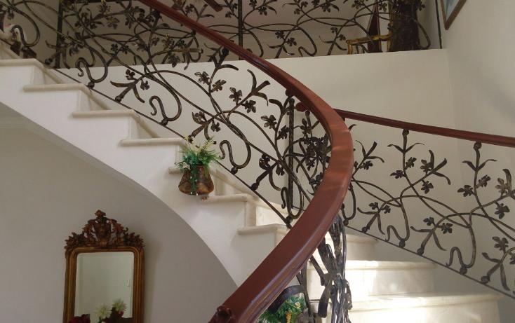 Foto de casa en venta en  , montes de ame, mérida, yucatán, 1489105 No. 04