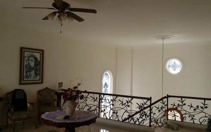 Foto de casa en venta en  , montes de ame, mérida, yucatán, 1489105 No. 05