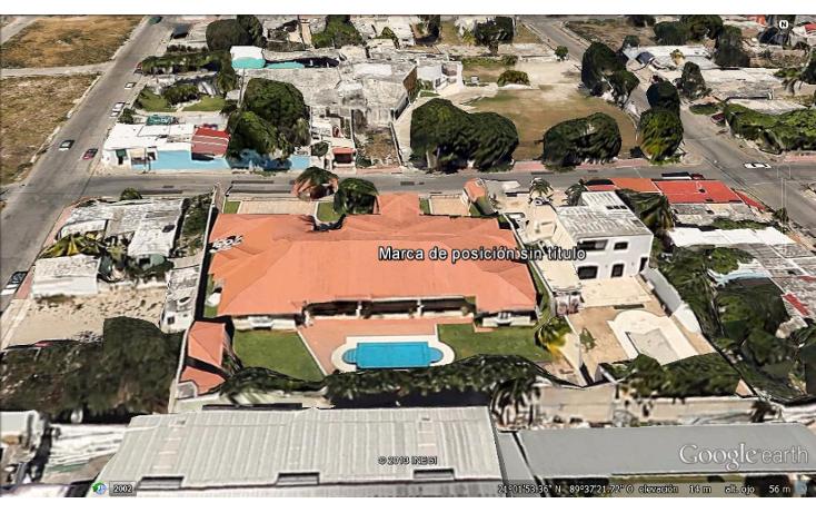 Foto de casa en venta en  , montes de ame, mérida, yucatán, 1489229 No. 02