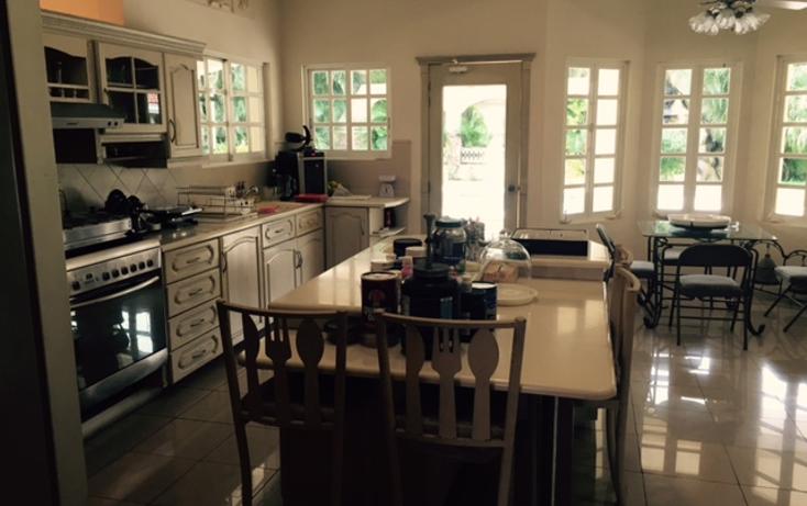 Foto de casa en venta en  , montes de ame, mérida, yucatán, 1489229 No. 07