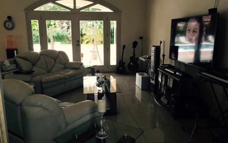 Foto de casa en venta en  , montes de ame, mérida, yucatán, 1489229 No. 08