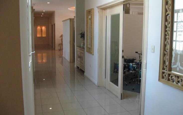 Foto de casa en venta en  , montes de ame, mérida, yucatán, 1489229 No. 13