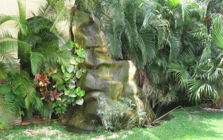 Foto de casa en venta en  , montes de ame, mérida, yucatán, 1489229 No. 15