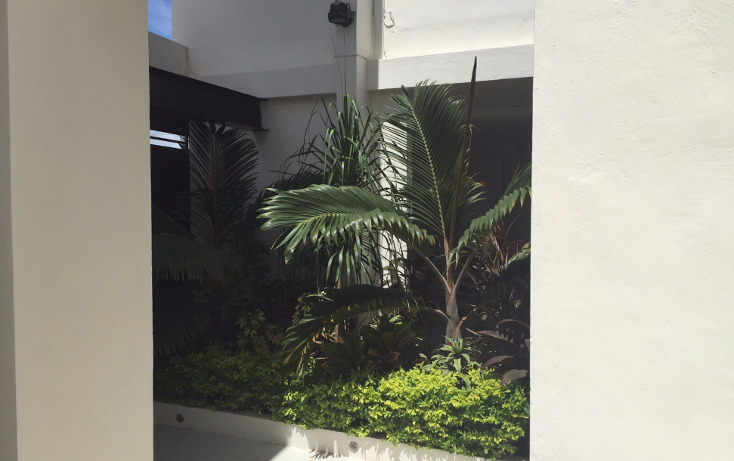 Foto de casa en venta en  , montes de ame, m?rida, yucat?n, 1495763 No. 03