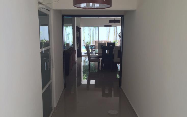 Foto de casa en venta en  , montes de ame, m?rida, yucat?n, 1495763 No. 05
