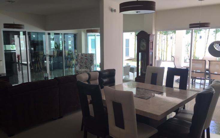 Foto de casa en venta en  , montes de ame, m?rida, yucat?n, 1495763 No. 06