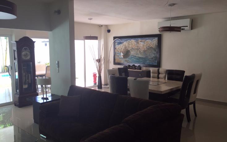 Foto de casa en venta en  , montes de ame, m?rida, yucat?n, 1495763 No. 08