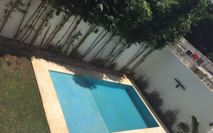 Foto de casa en venta en  , montes de ame, m?rida, yucat?n, 1495763 No. 15