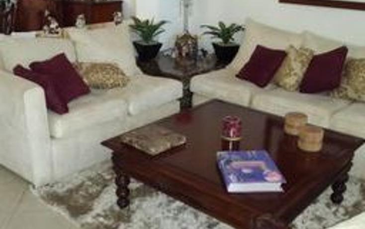 Foto de casa en venta en  , montes de ame, mérida, yucatán, 1502765 No. 02