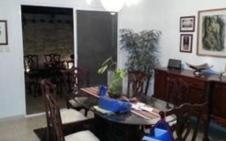 Foto de casa en venta en  , montes de ame, mérida, yucatán, 1502765 No. 03