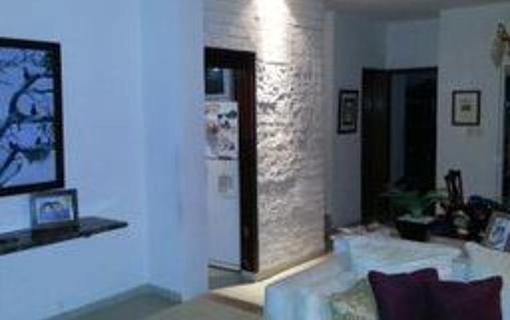 Foto de casa en venta en  , montes de ame, mérida, yucatán, 1502765 No. 04