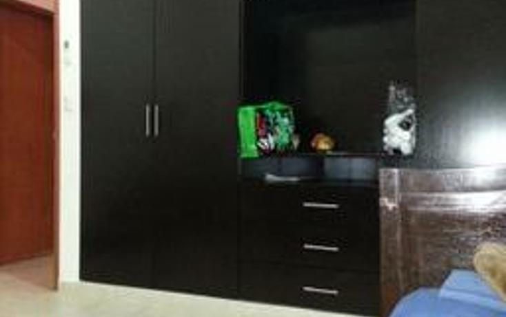 Foto de casa en venta en  , montes de ame, mérida, yucatán, 1502765 No. 07