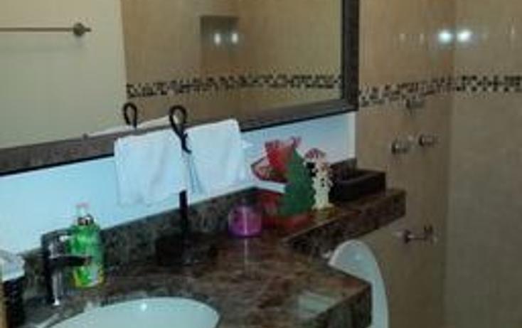 Foto de casa en venta en  , montes de ame, mérida, yucatán, 1502765 No. 08