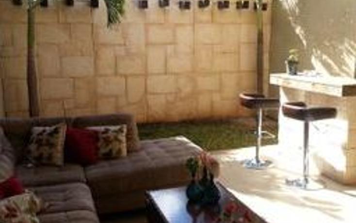 Foto de casa en venta en  , montes de ame, mérida, yucatán, 1502765 No. 09
