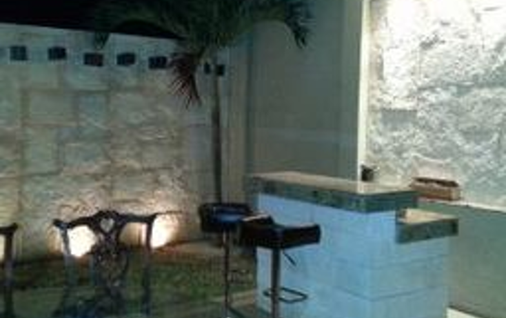 Foto de casa en venta en  , montes de ame, mérida, yucatán, 1502765 No. 10