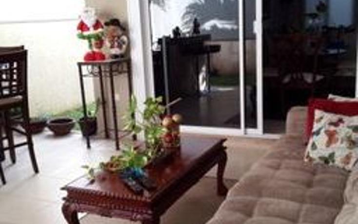 Foto de casa en venta en  , montes de ame, mérida, yucatán, 1502765 No. 11