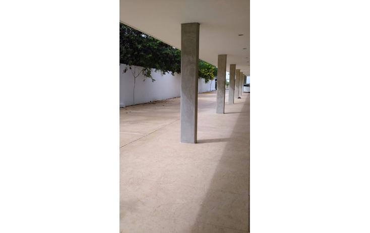 Foto de departamento en venta en  , montes de ame, mérida, yucatán, 1525825 No. 04