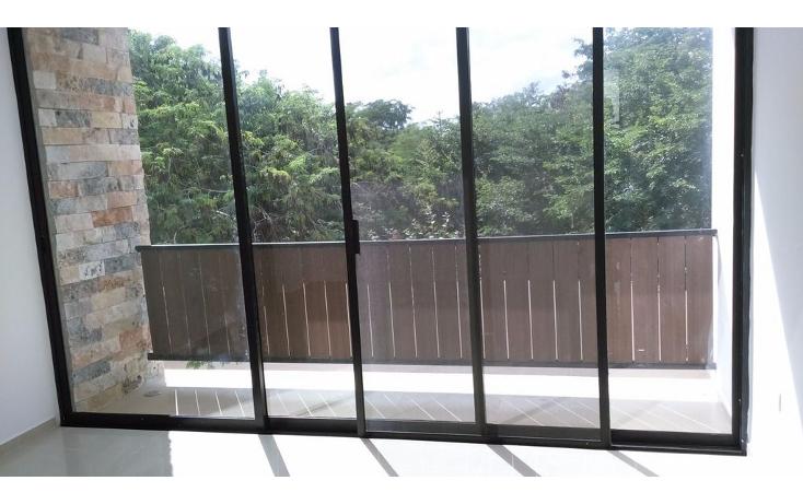 Foto de departamento en venta en  , montes de ame, mérida, yucatán, 1525825 No. 06