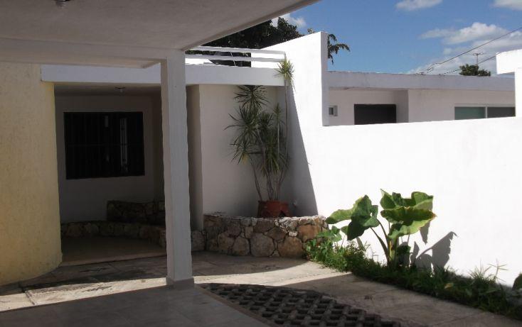 Foto de casa en venta en, montes de ame, mérida, yucatán, 1526389 no 02
